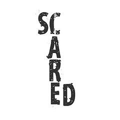wpid-scared